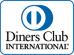Diners Clubカード